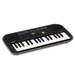 CASIO CASIO SA-47 Mini-Keyboard