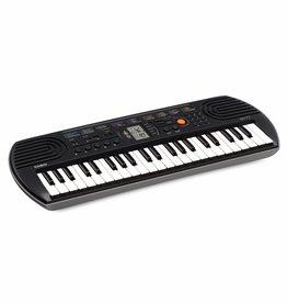 CASIO CASIO SA-77 Mini-Keyboard