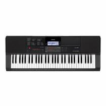 CASIO Casio CT-X700 Arranger Keyboard