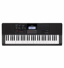 CASIO Casio CT-X700 Arranger Keyboard