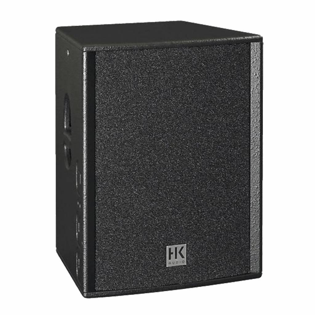 HK Audio HK Audio Premium PR:O 15 - Vermietung