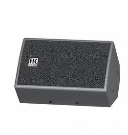 HK Audio HK VT 110 - Vermietung