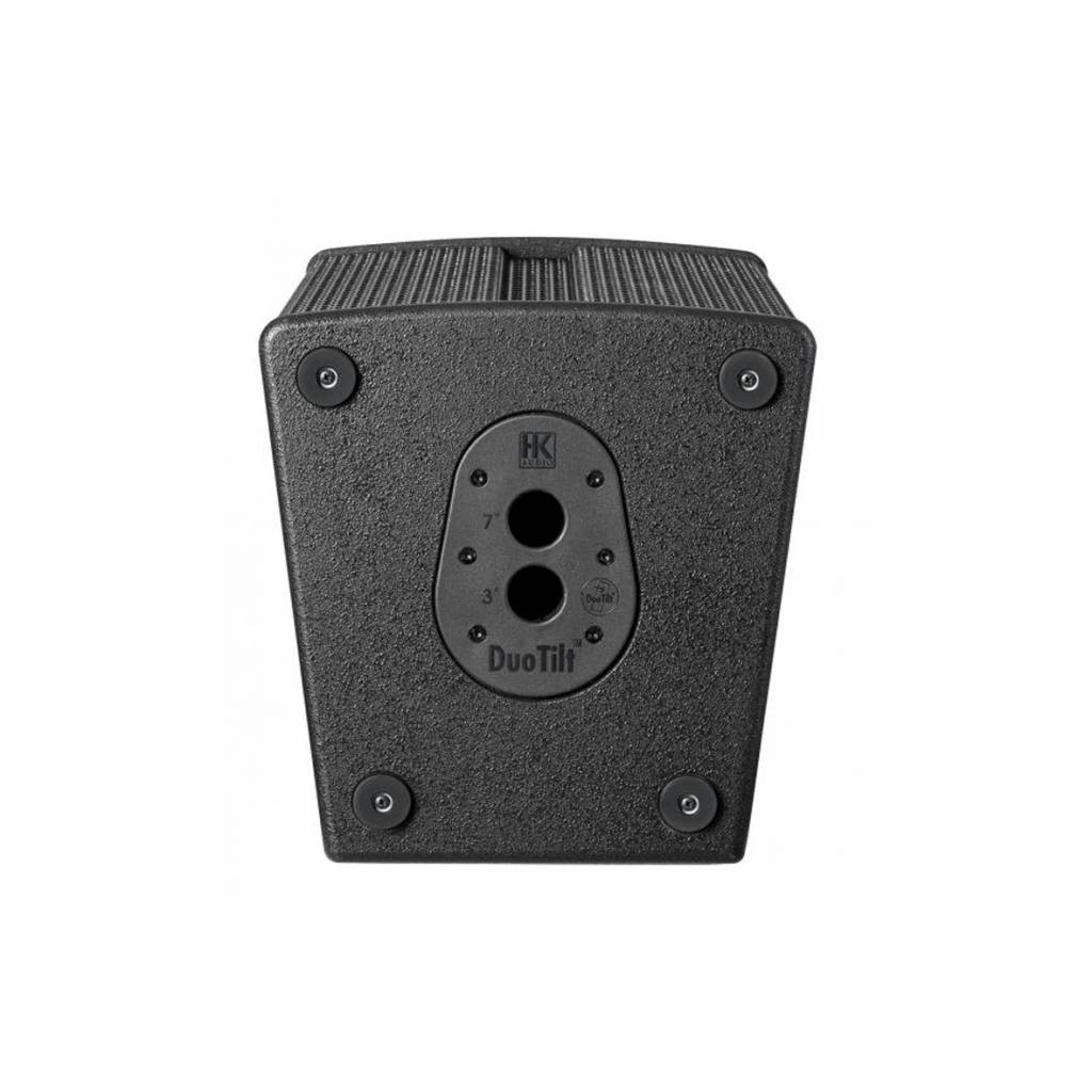HK Audio HK Linear 3 112FA - Vermietung