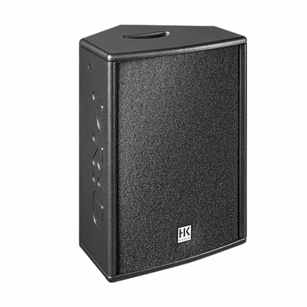 HK Audio HK PR:O 10XD - Vermietung