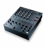 Pioneer DJM 500 - Vermietung