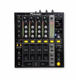 Pioneer DJM 700 - Vermietung