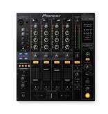 Pioneer DJM 800 - Vermietung
