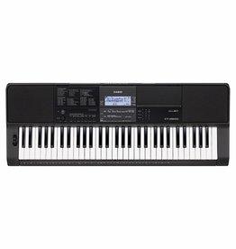 CASIO Casio CTX800 Arranger Keyboard