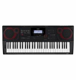 CASIO Casio CTX3000 Arranger Keyboard