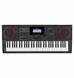 CASIO Casio CT-X5000 professional Arranger Keyboard
