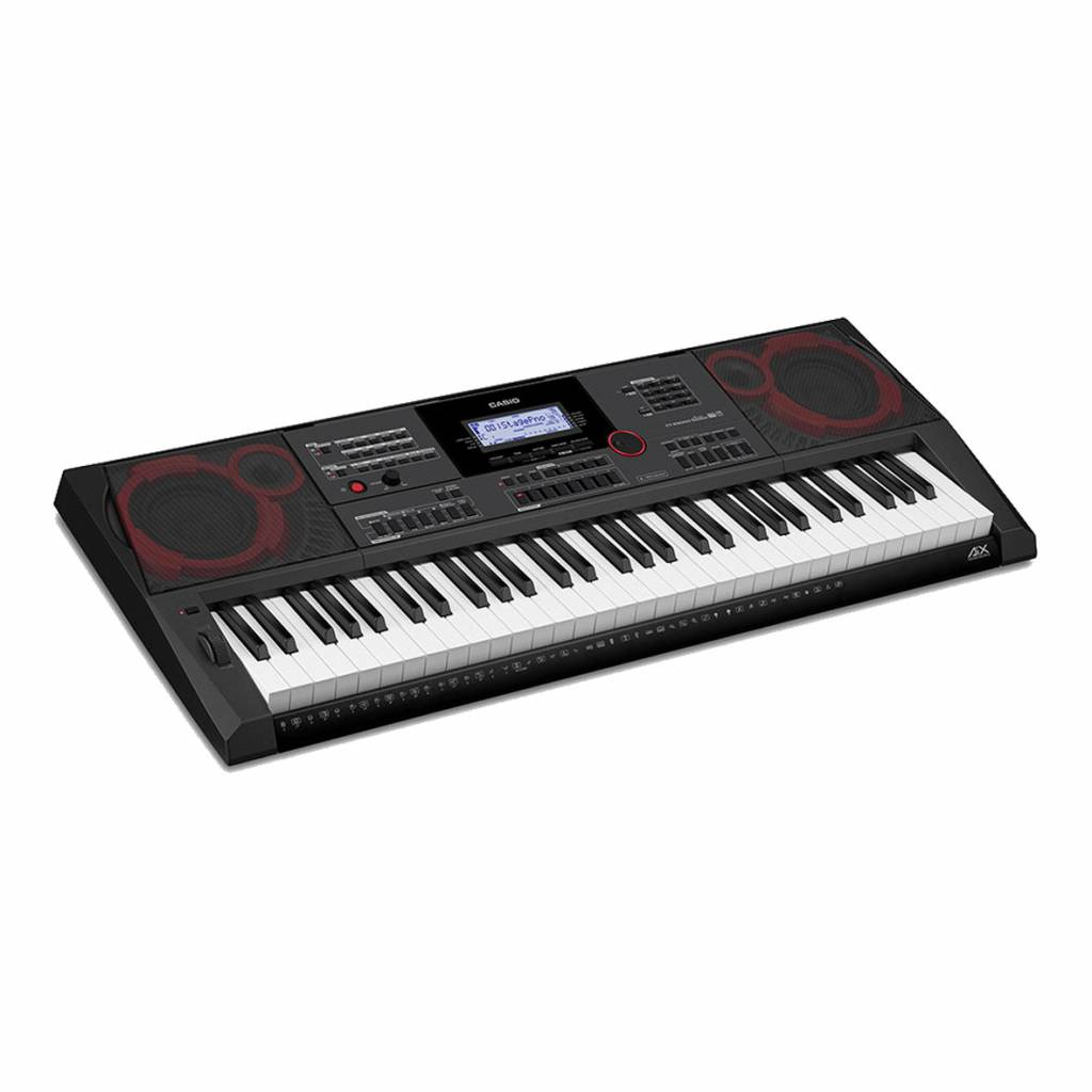 CASIO Casio CT-X5000 professional Arranger Keyboard