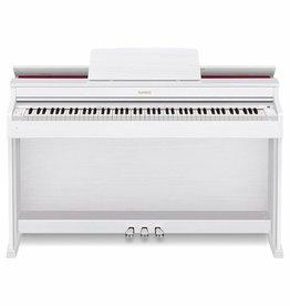 CASIO Casio AP470 WH weiss Celviano E-Piano