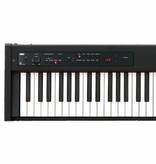 KORG KORG D1 Digitalpiano Stage-Piano