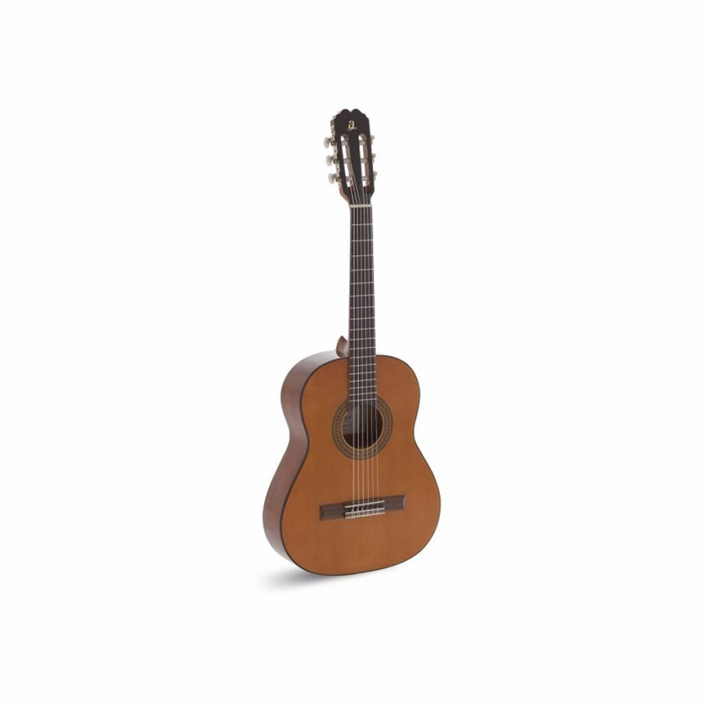 """Admira Guitarra """"Admira"""" Juanita 3/4"""