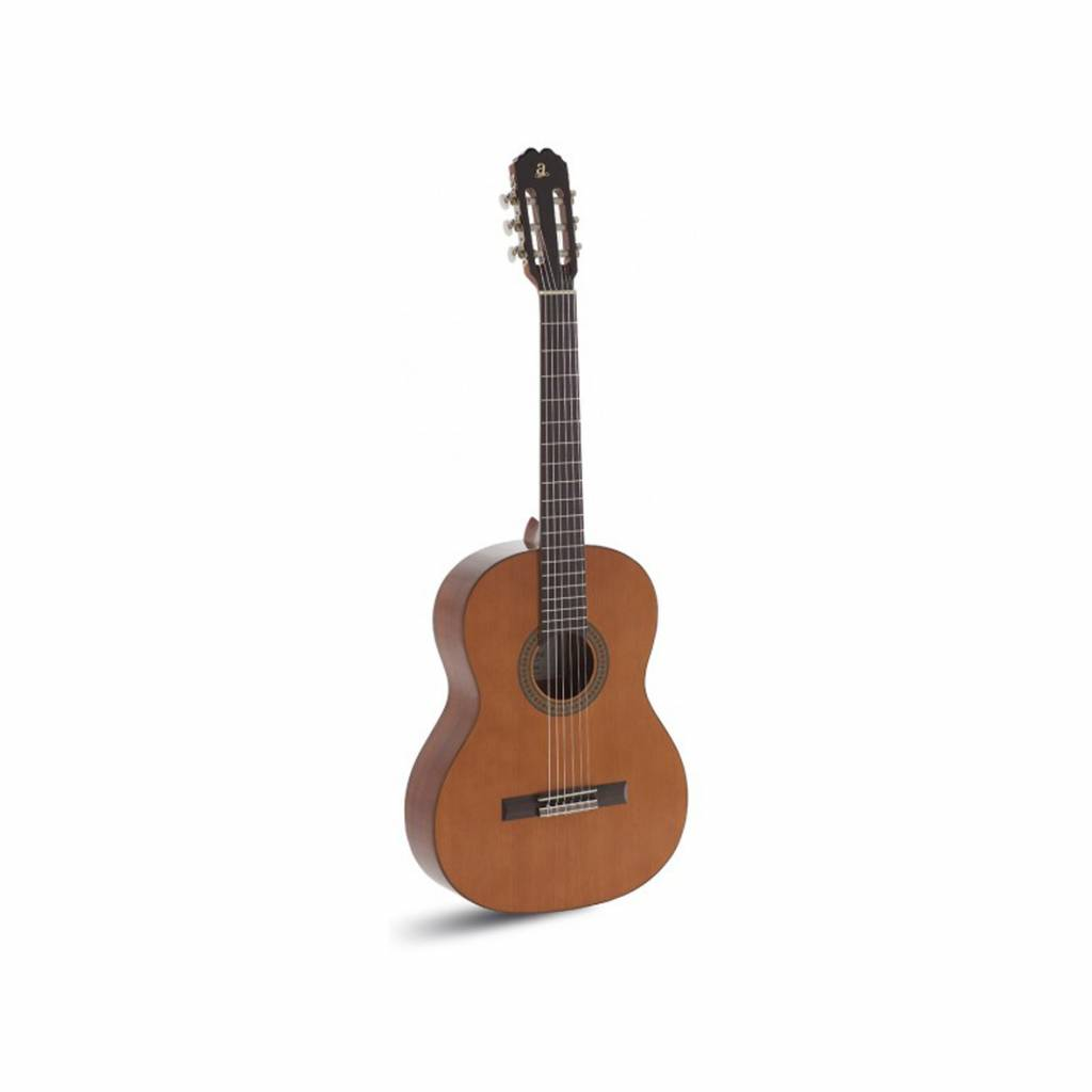 Admira Guitarra ¨ADMIRA¨ Juanita