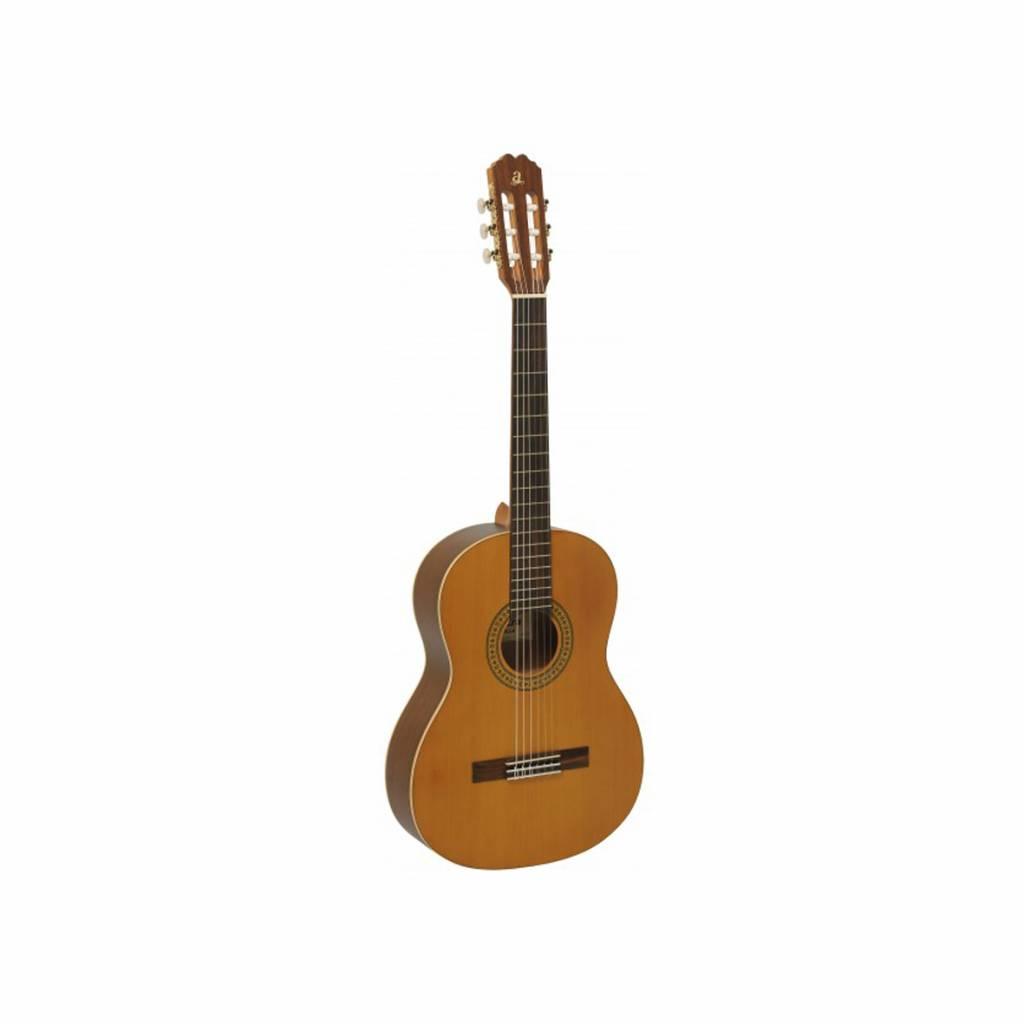 Admira Guitarra ¨ADMIRA¨ Sevilla
