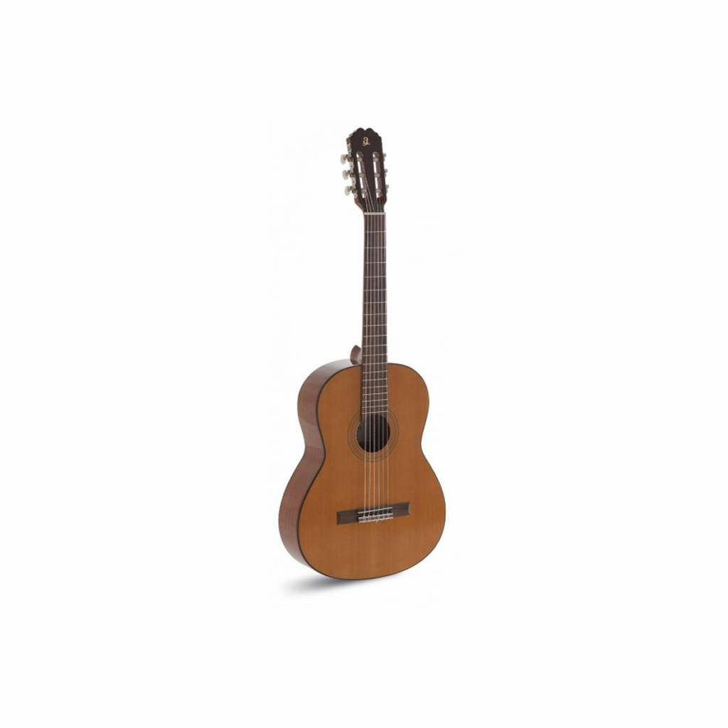 Admira Guitarra ¨ADMIRA¨ Malaga