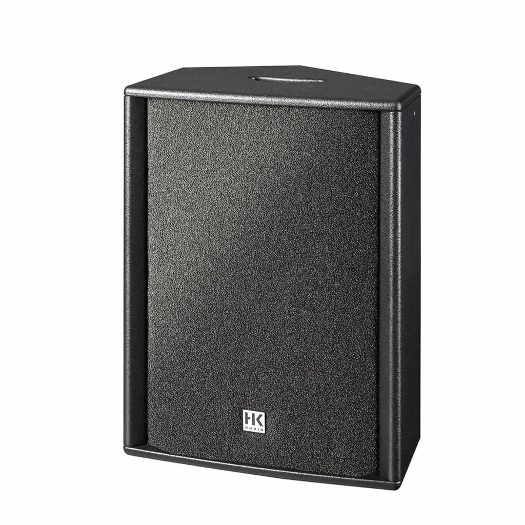 HK Audio HK Premium PR:O 12 XD - Vermietung