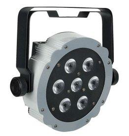 Showtec Showtec LED Compact Par 7 Tri  -  Vermietung