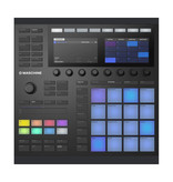NATIVE INSTRUMENTS Native Instruments Maschine MK3