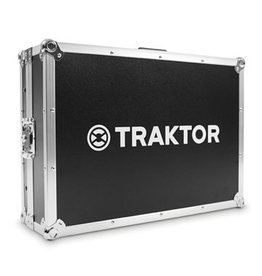 NATIVE INSTRUMENTS Native Instruments Traktor S4 MK3 Flight Case