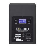 KRK SYSTEMS KRK RP5 G4