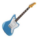 G&L G&L Tribute Series Doheny LPB - Lake Placid Blue