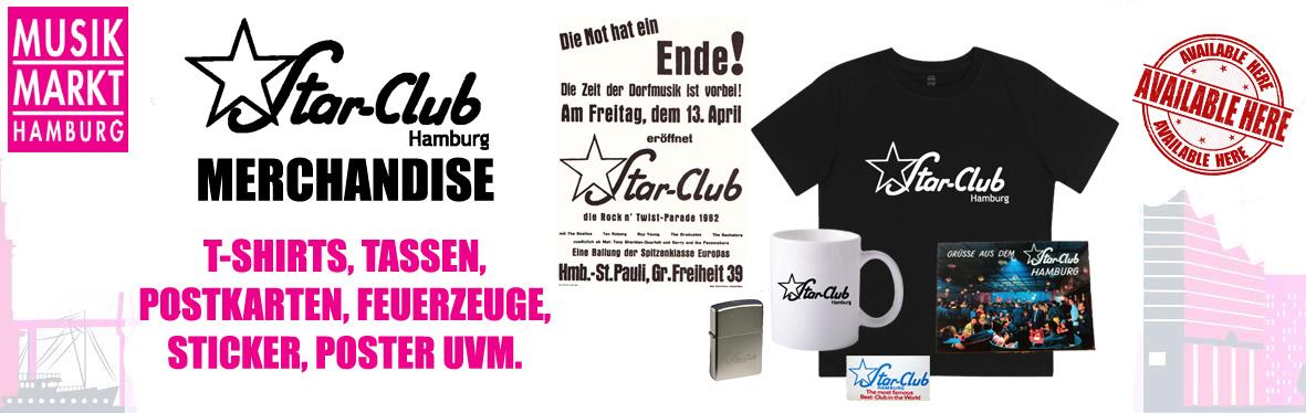 Starclub Slide