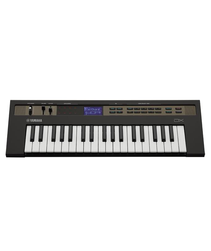 yamaha Yamaha Reface DX  Synthesizer