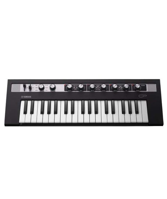 Yamaha Yamaha Reface CP  Synthesizer