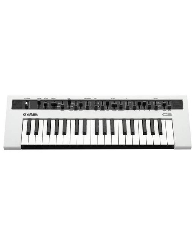yamaha Yamaha Reface CS  Synthesizer