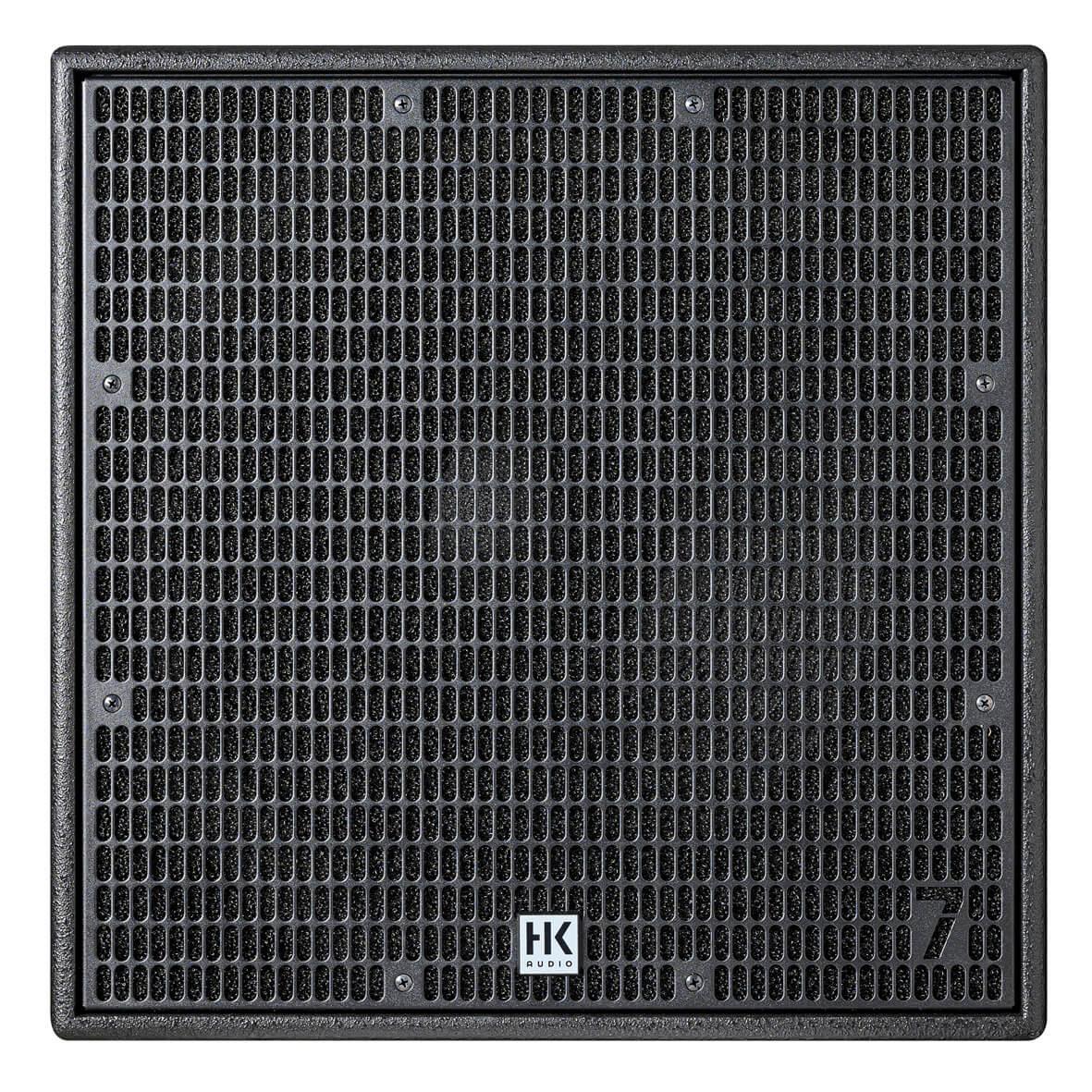 HK HK Audio Linear 7 118 Sub A