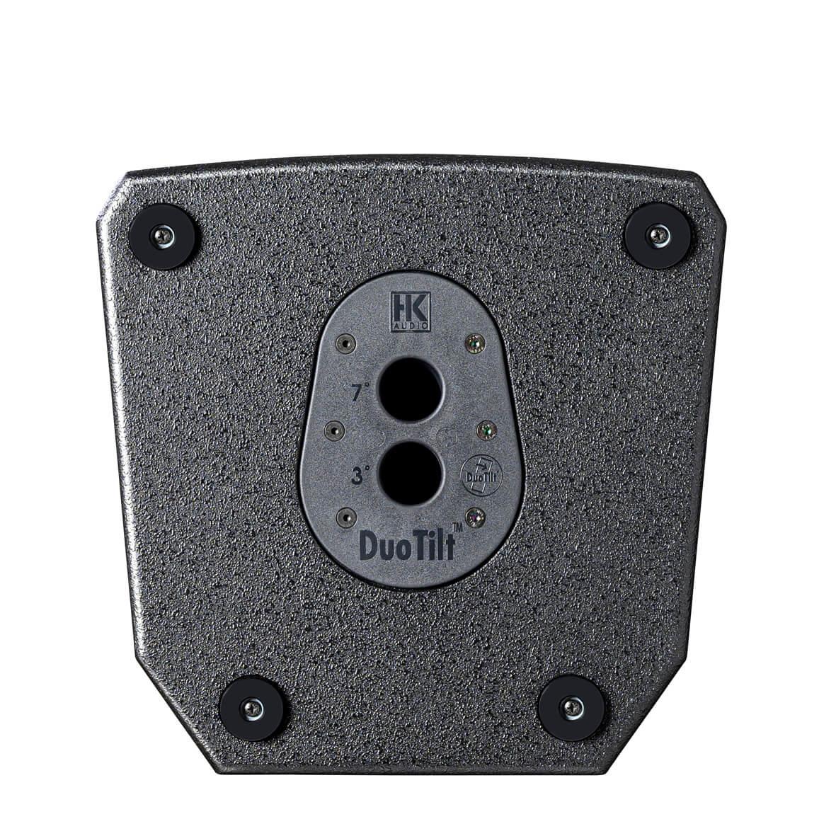 HK HK Audio Linear 7 112 FA