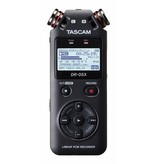 Tascam Tascam DR-05X Handy Recorder