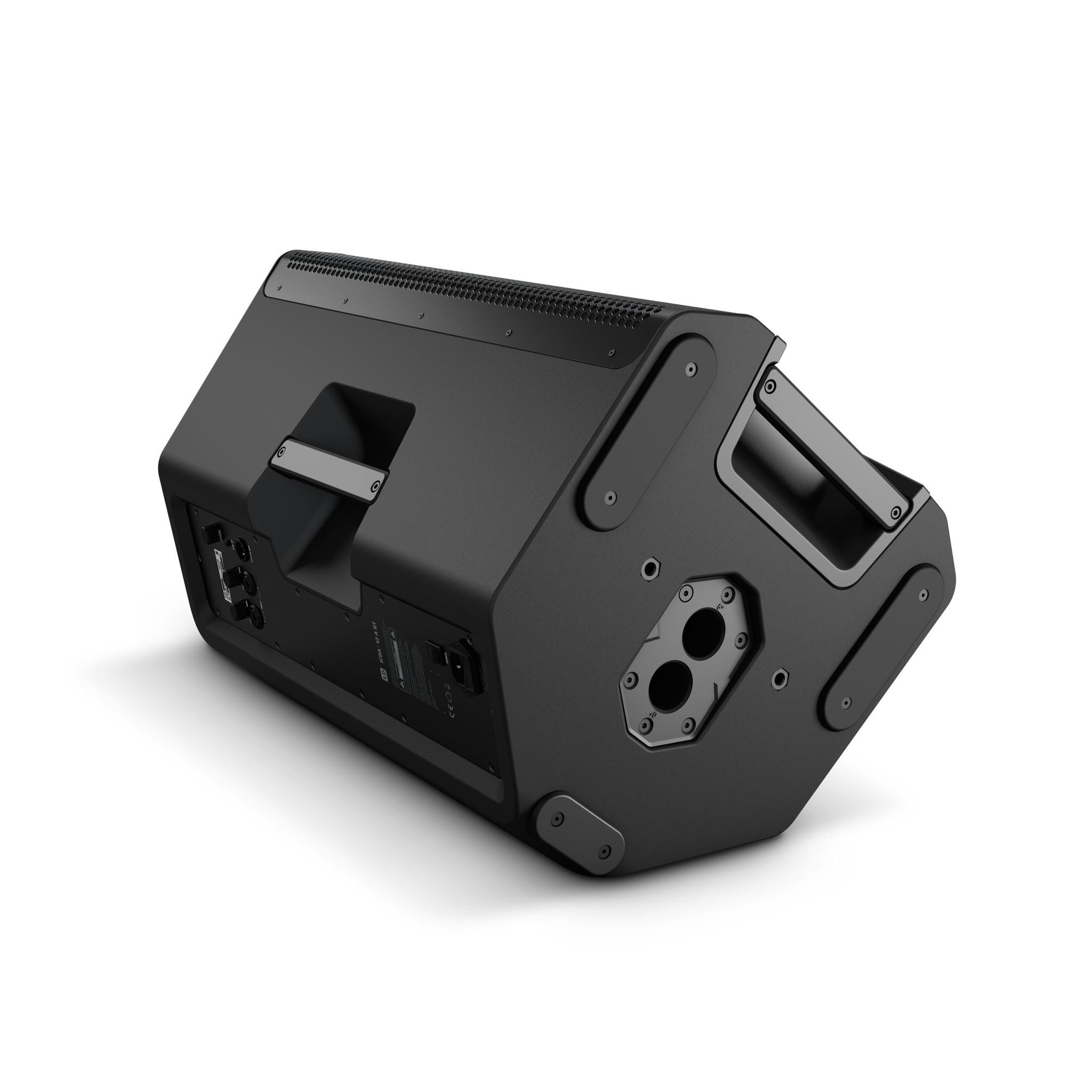 LD Systems LD Systems ICOA 12 A - Aktiver Fullrange Lautsprecher