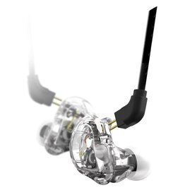 stagg Stagg SPM 235 TR In-Ear-Hörer