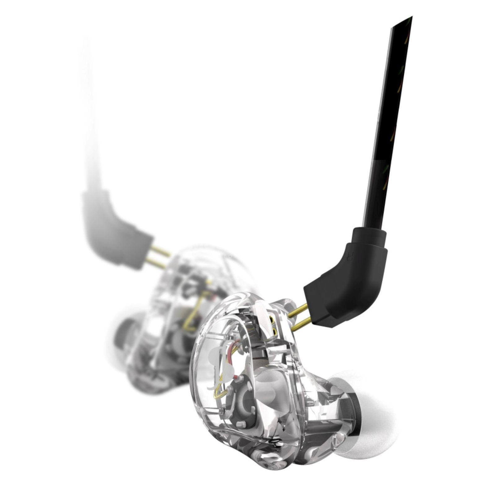 stagg Stagg SPM 235 TR In-Ear-Hörer