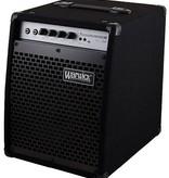 Warwick Warwick BC 20 Amplifier