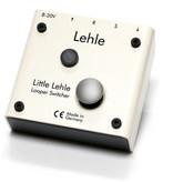 """lehle Lehle """"Little Lehle"""" 2 Loop switcher"""