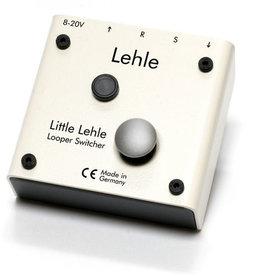 """lehle Lehle """"Little Lehle"""" II"""
