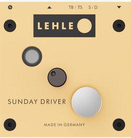 lehle Lehle Sunday Driver SW II