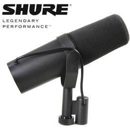 SHURE Shure SM 7B