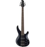 Yamaha Yamaha TRBX605 FM TBL E-Bass