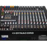 Dynacord Dynacord CMS 1000-3