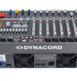Dynacord Dynacord Powermate 600 - 3