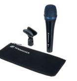 SENNHEISER Sennheiser E945 dynamisches Gesangsmikrofon
