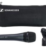 SENNHEISER Sennheiser E835 dynamisches Mikrofon