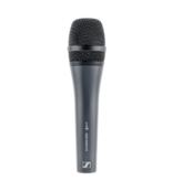 Sennheiser Sennheiser E845 Dynamisches Mikrofon