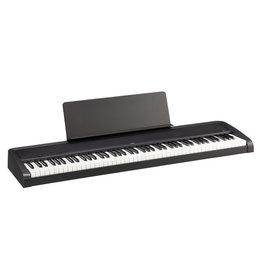 KORG Korg B2 BK Digital Piano