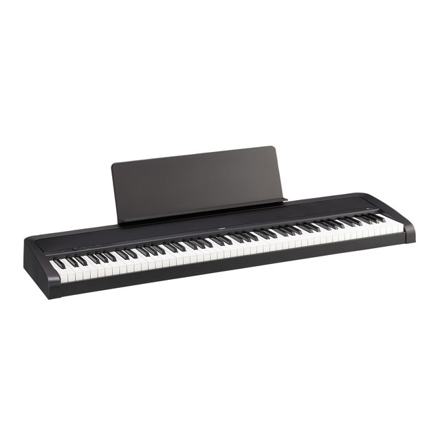 KORG Korg B2 BK Digital Piano